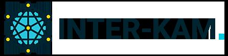 Inter-Kam Logo